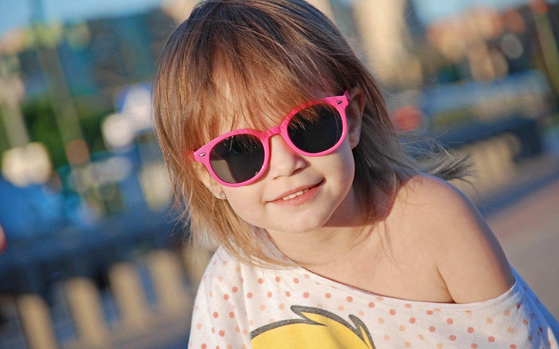 Gyerek napszemüvegek - Kommentek 8a6bc6b748