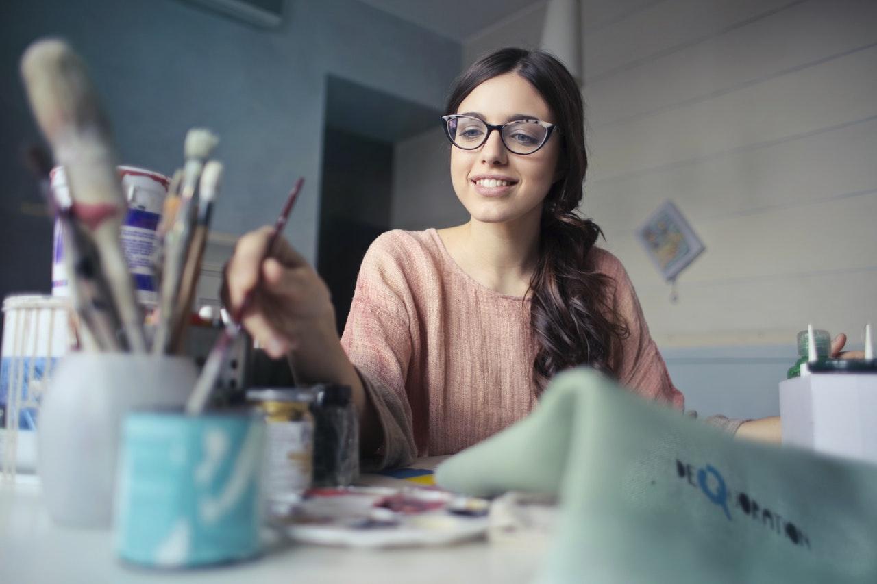női szemüvegek