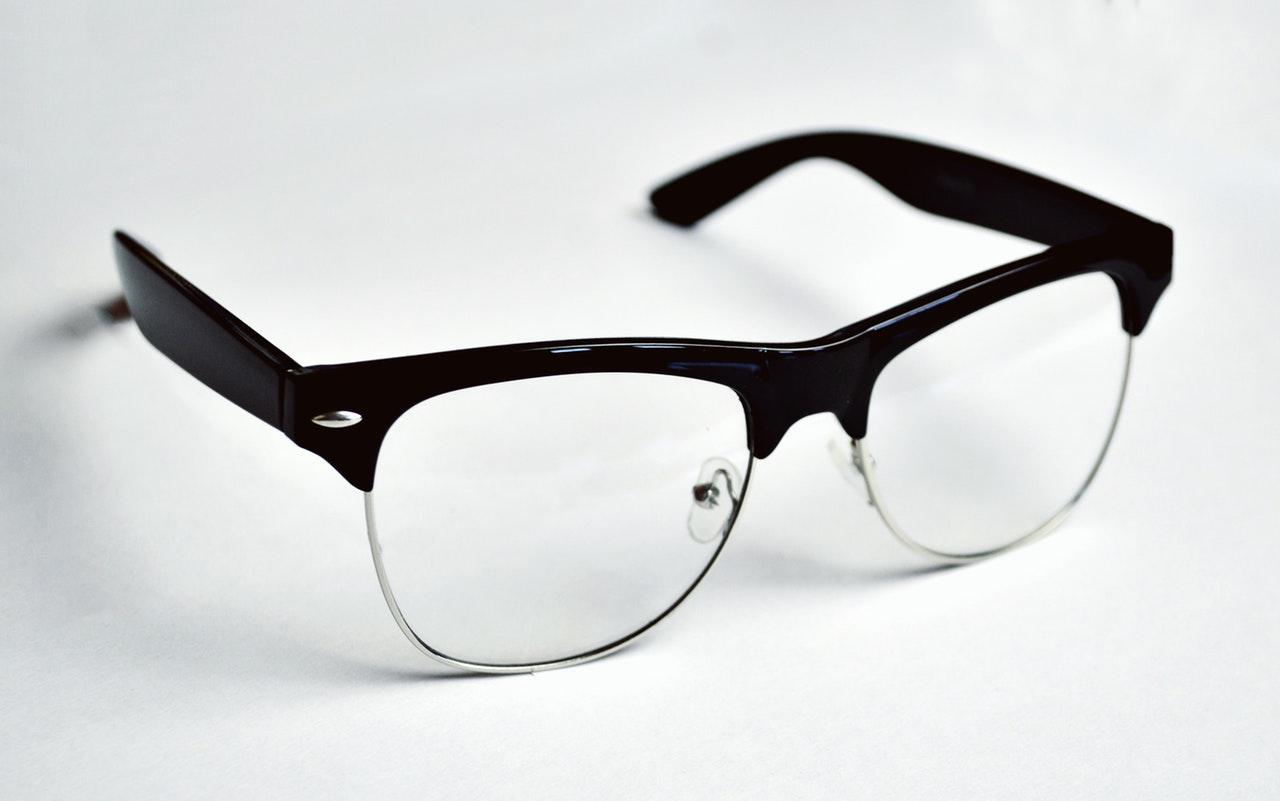 trendi olvasószemüveg