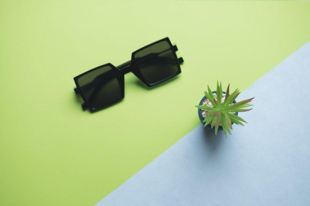 Hugo Boss napszemüvegek
