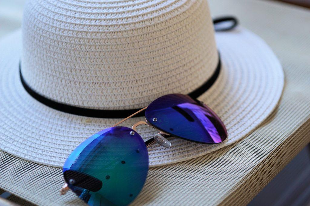 divatos-napszemüvegek