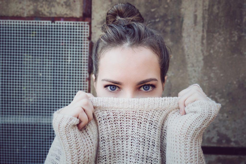 kontaktlencsék-férfiaknak-nőknek