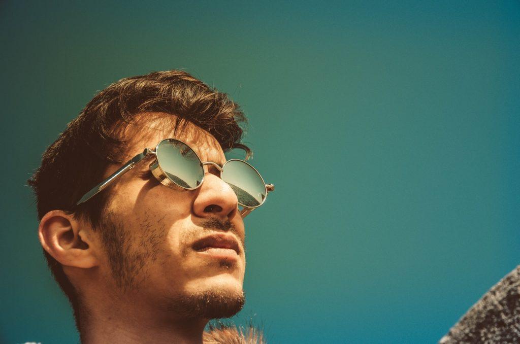 puma napszemüvegek